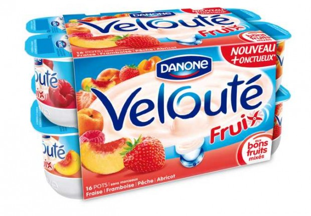 Veloute-Fruix-Aux-Fruits-Mixes-125-G-X-16-Panache_scaleheightdownonly_470