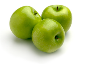green_apple22