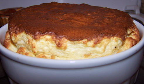 souffle_fromage1