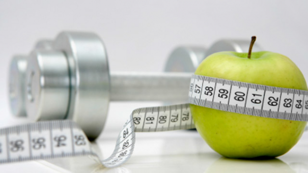 weight_work_out_apple
