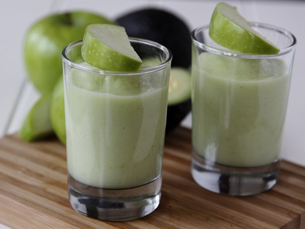 smoothie_pomme-avocat_