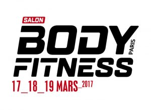 body-fitness-salon-paris-mars-2017.2